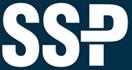 SSP Corporation