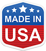 l_made-in-usa-rev