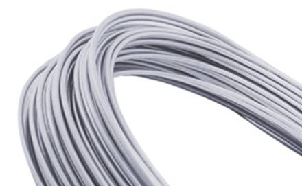 Stainless Steel Coiled Tubing