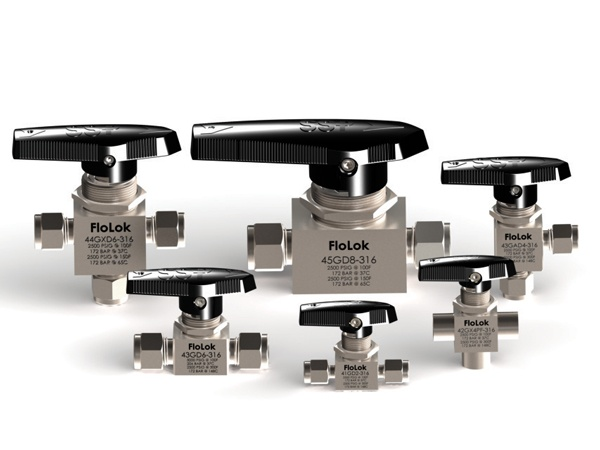 Ball-Valves-EBImage-Web.jpg