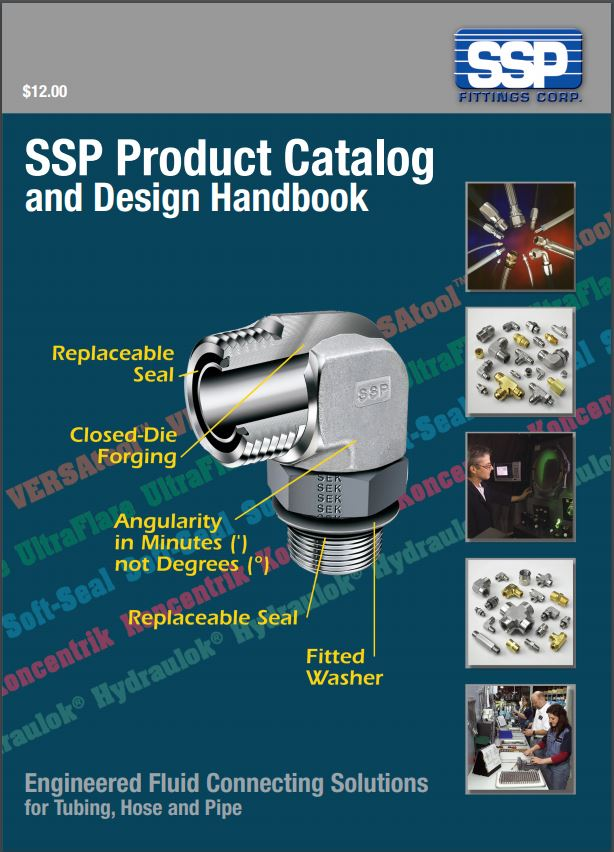 Industrial Fittings, JIC Fittings, Pipe Fittings, Tube Fittings, Face Sea and Swivel Fittings