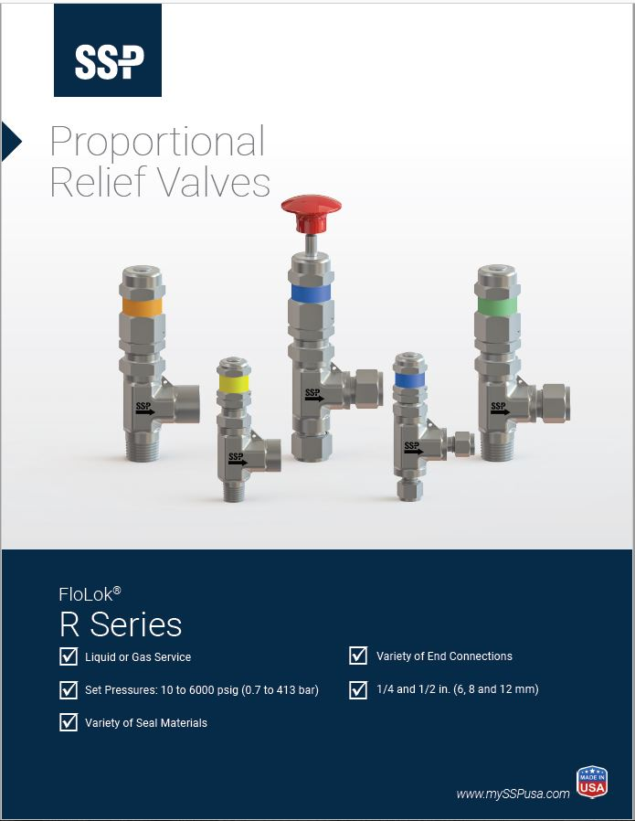 Relief-Valve-Cover-Image