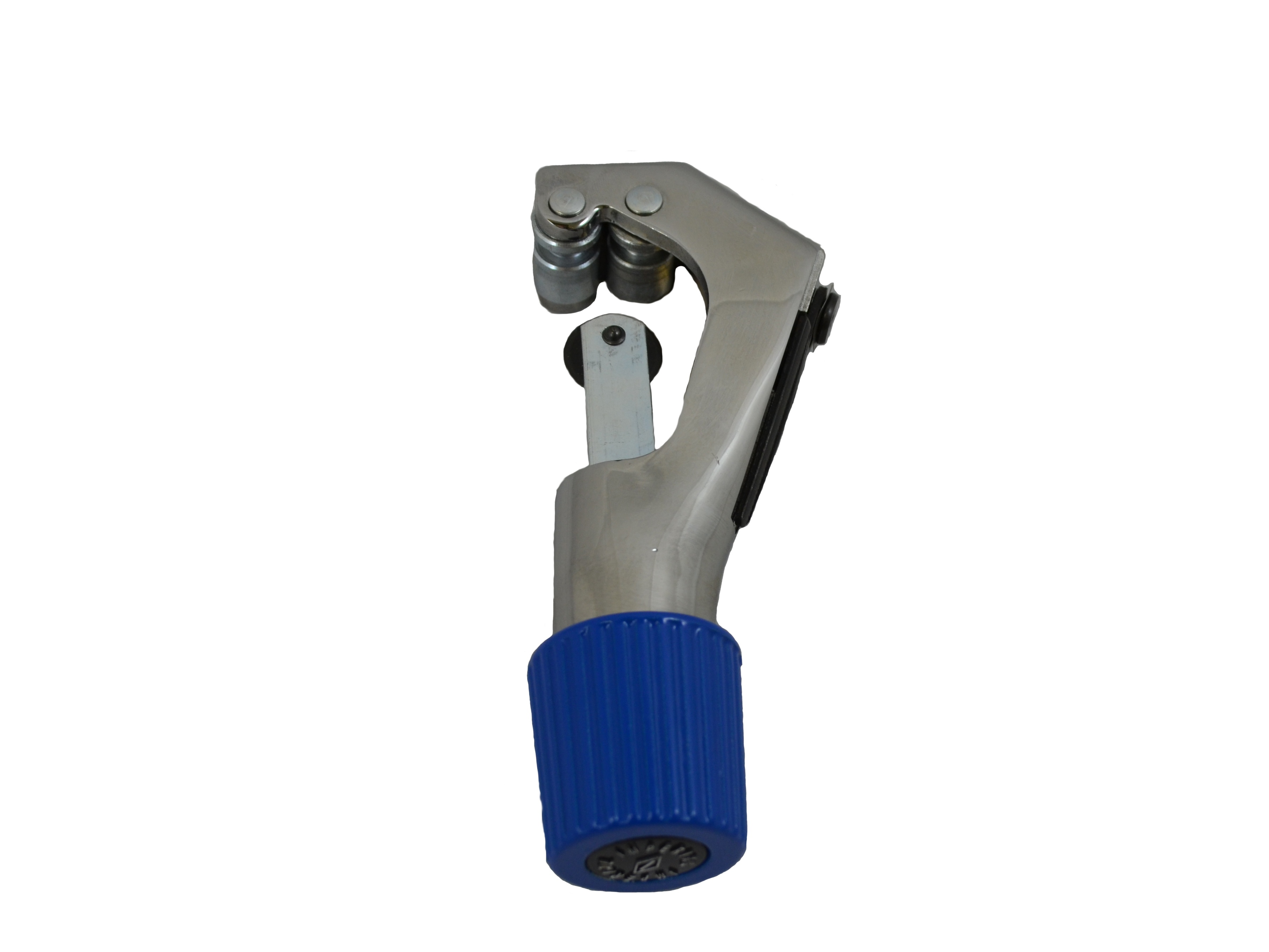 TurnPro Tube Cutter