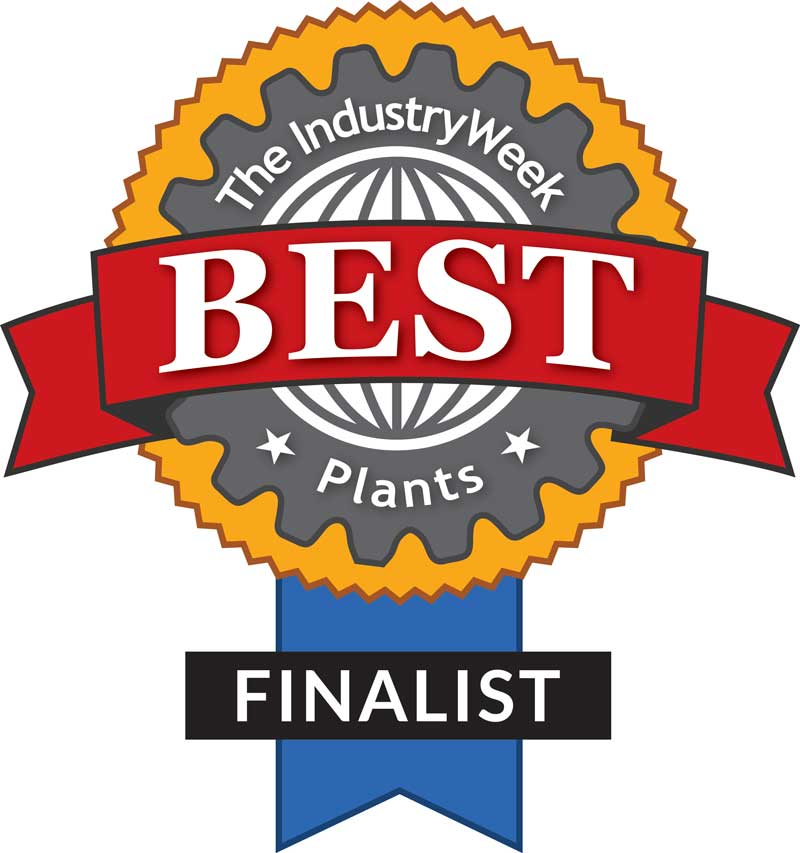 2015-Best-Plants-Seal-Finalist-W